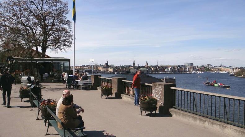 gamla stan linköping