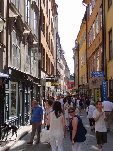 sexaffär stockholm gamla svenska er