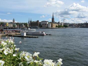 stockholm tipps sehensw rdigkeiten und ausfl ge. Black Bedroom Furniture Sets. Home Design Ideas