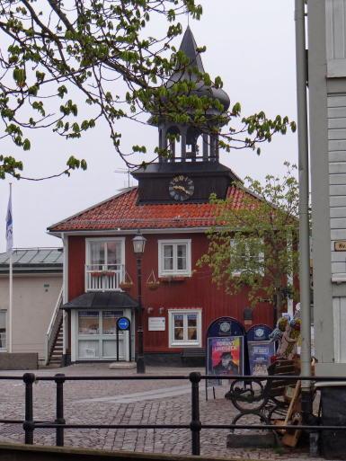 spa västergötland avsugning